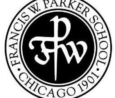 Francis W. Parker