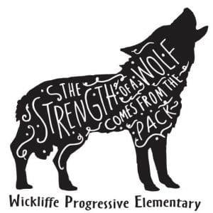 Wickliffe Progressive Elementary