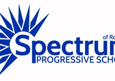 Spectrum Progressive School