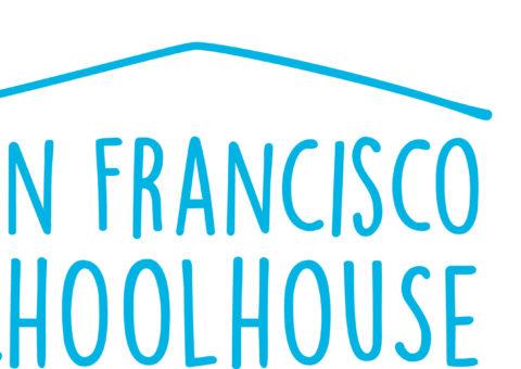 San Francisco Schoolhouse