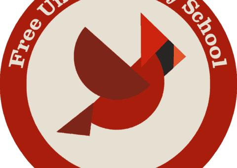 Free Union Country School
