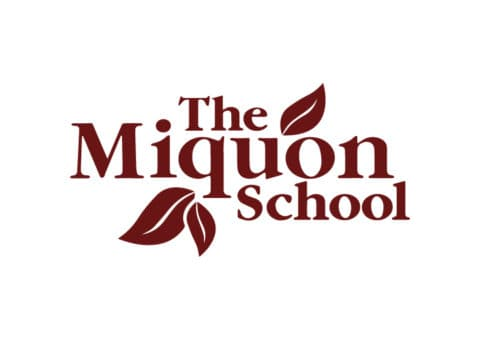 The Miquon School