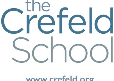 The Crefeld School