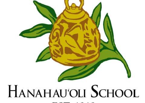 Hanahau'oli School