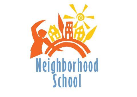Neighborhood Schools, Inc.