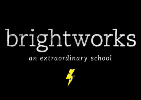Brightworks School
