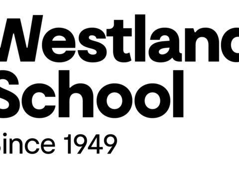 Westland School