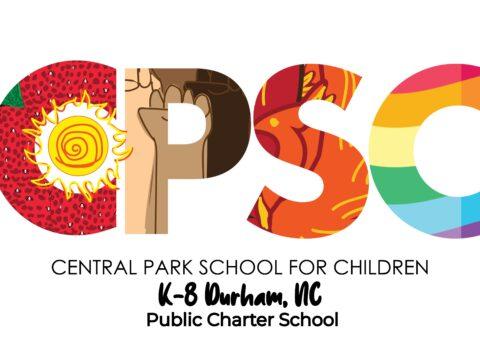 Central Park School for Children